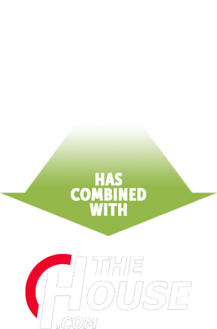 ... Altrec Has Combined With The House.com